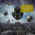 Dream Theater - The Astonishing (2CD) '2016