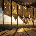False Mirror - Sigint '2018