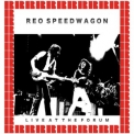 Reo Speedwagon - The Forum, Inglewood, Los Angeles, October 8, 1982 '2018