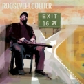 Roosevelt Collier - Exit 16 '2018