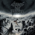 Siege Of Power - Warning Blast '2018