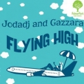 Gazzara - Flying High '2017