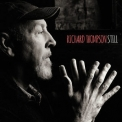 Richard Thompson - Still (Deluxe Version) '2015