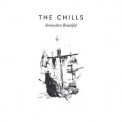 Chills, The - Somewhere Beautiful '2013