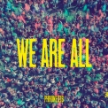 Phronesis  - We Are All  '2018