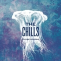Chills, The - The Bbc Sessions '2014
