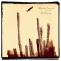 Alejandro Escovedo - The Crossing '2018