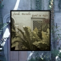 Sarah Davachi - Gave In Rest '2018