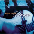 Ruthie Foster - Stages '2004