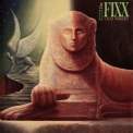 Fixx, The - Calm Animals '1988