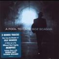 Boz Scaggs - A Fool To Care '2015