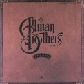 Allman Brothers Band, The - Dreams 2 '2018