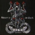 Watain - Sworn To The Dark (flame42) '2007