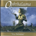 Ophthalamia - Via Dolorosa '1995
