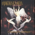 Ophthalamia - A Journey In Darkness '1994