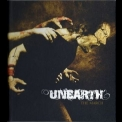 Unearth - The March (Limited Edition) '2008