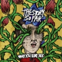 Story So Far, The - What You Don't See '2015