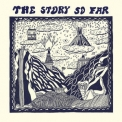 Story So Far, The - The Story So Far '2015