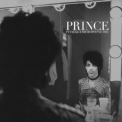 Prince - Piano & A Microphone 1983 '2018