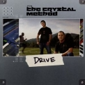 Crystal Method, The - Drive '2006