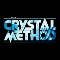 Crystal Method, The - The Crystal Method '2014