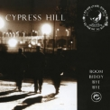 Cypress Hill - Boom Biddy Bye Bye '1996