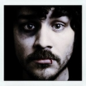 Richard Swift - Richard Swift As Onasis '2008