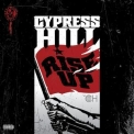 Cypress Hill - Rise Up '2010