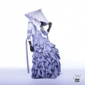 Young Thug - Jeffery '2016