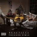 Young Thug - Beautiful Thugger Girls '2017