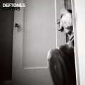Deftones - Covers '2011