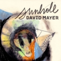 David Mayer - Sunhole '2014
