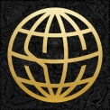 State Champs - Around The World And Back '2015