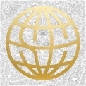 State Champs - Around The World And Back (Deluxe) '2017