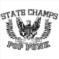 State Champs - EP 2010 '2010
