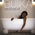 Buika - Deadbeat '2018
