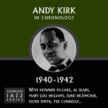 Andy Kirk - Complete Jazz Series 1940-1942 '2009