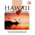 Daniel Brown - Hawaii Romantic Guitar, Vol. 1 '2002