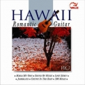 Daniel Brown - Hawaii Romantic Guitar, Vol. 3 '2003