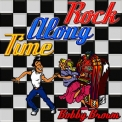 Bobby Brown - Rock Along Time '2012
