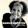 Marcia Griffiths - Marcia Griffiths (Special Edition) '2018