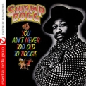 Swamp Dogg - You Ain't Never Too Old To Boogie '2013