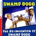 Swamp Dogg - The Re-Invention Of Swamp Dogg '2013