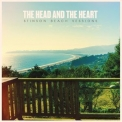 Head & The Heart, The - Stinson Beach Sessions '2017
