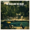 Head & The Heart, The - Signs Of Light '2016