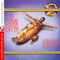 Swamp Dogg - 13 Prime Weiners - Everything On It!: The Best Of Swamp Dogg '2013