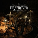 Fireproven - Omnipresence '2017