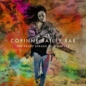 Corinne Bailey Rae - The Heart Speaks In Whispers (Deluxe) '2016