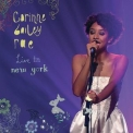 Corinne Bailey Rae - Live In New York '2007