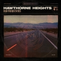Hawthorne Heights - Bad Frequencies '2018